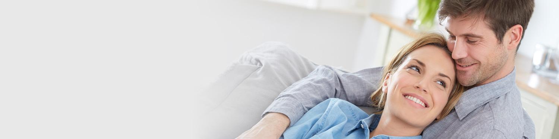 trötthet gravid hur tidigt